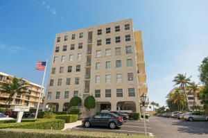 3230 S Ocean Boulevard A101, Palm Beach, FL 33480