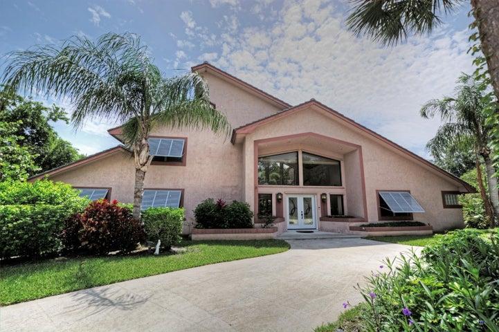 9136 SE Mystic Cove Terrace, Hobe Sound, FL 33455