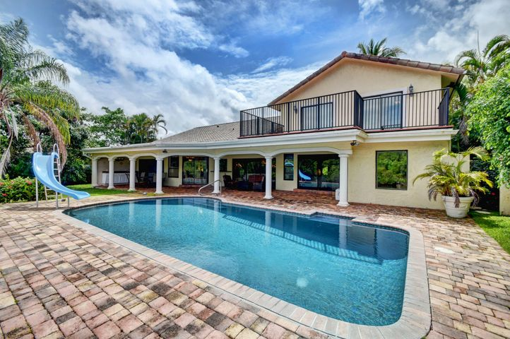 1570 Sw 6th Avenue, Boca Raton, FL 33486