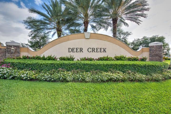 2400 Deer Creek Country Club Boulevard 210-1, Deerfield Beach, FL 33442