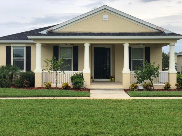 1440 Bunker Court, Vero Beach, FL 32966