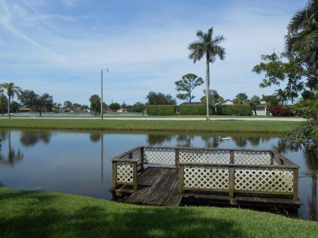 8449 Bonita Isle Drive, Lake Worth, FL 33467