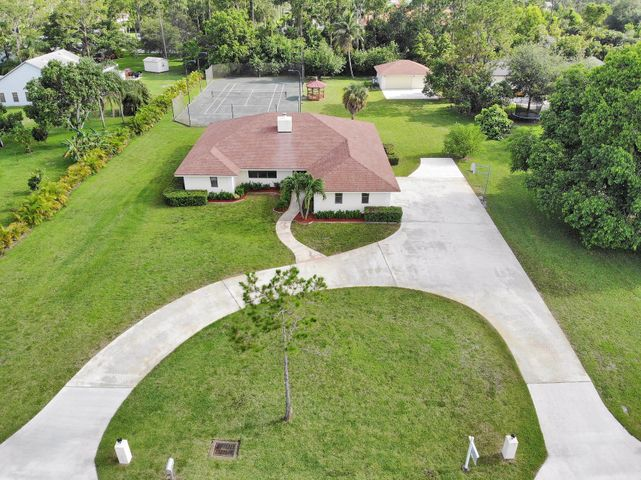 4936 Waverly Woods Terrace, Lake Worth, FL 33463