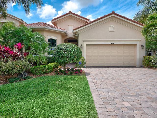 A beautiful home for you to enjoy. Move in condition Convient location. No smokers or pets