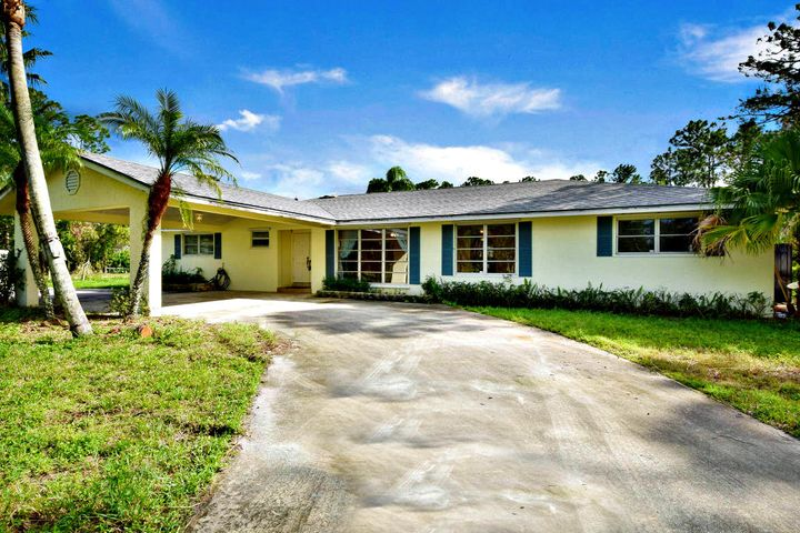 12124 153rd Court N, Jupiter, FL 33478