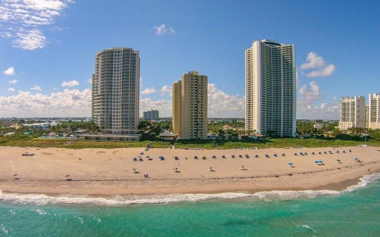 2800 N Ocean Drive A-12b, Singer Island, FL 33404