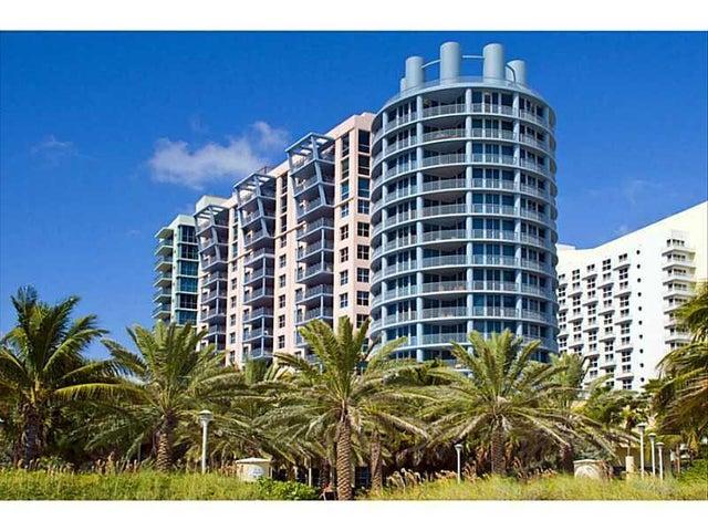 1500 Ocean Drive 902, Miami Beach, FL 33139