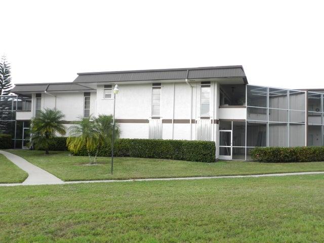 3 Greenway Village N 102, Royal Palm Beach, FL 33411