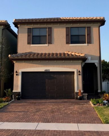 4801 NW 59th Front