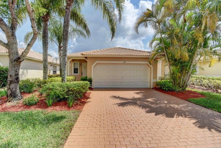 128 Prestige Drive, Royal Palm Beach, FL 33411