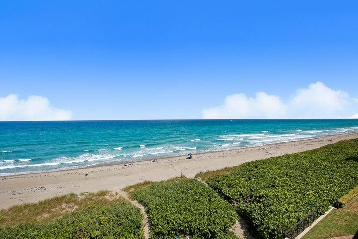 2565 S Ocean Boulevard 209n, Highland Beach, FL 33487