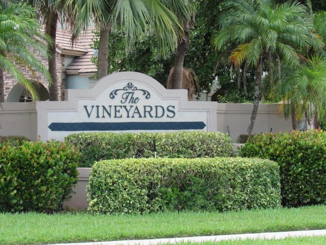 4053 Coontie Court, Lake Worth, FL 33462