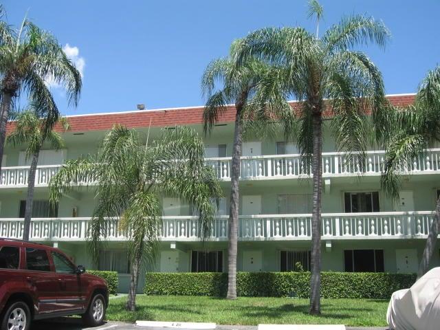 3100 Springdale Boulevard 314, Palm Springs, FL 33461