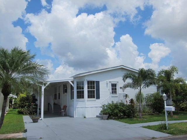 5357 NW 3rd Avenue, Deerfield Beach, FL 33064