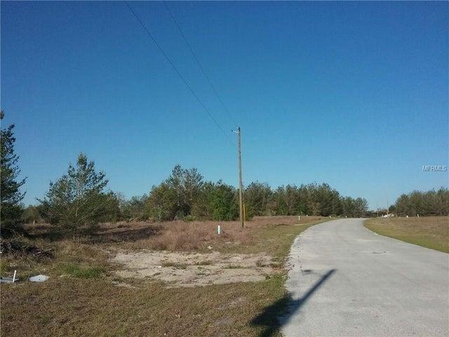397 Daffodil Lane, Poinciana, FL 34759