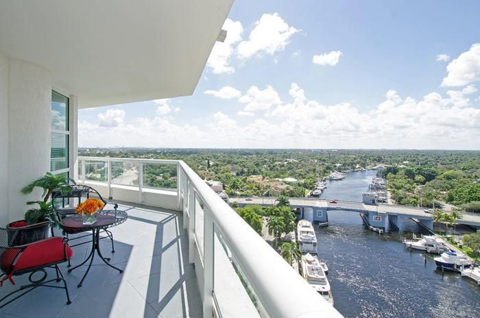 401 SW 4th Avenue 1504, Fort Lauderdale, FL 33315