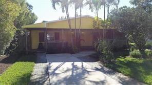 1735 18th Street, Vero Beach, FL 32960