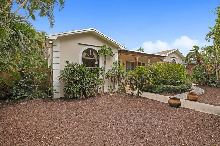 310 29th Street, West Palm Beach, FL 33407