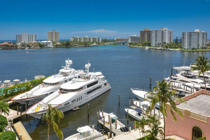 600 SE 5th Avenue 708s, Boca Raton, FL 33432