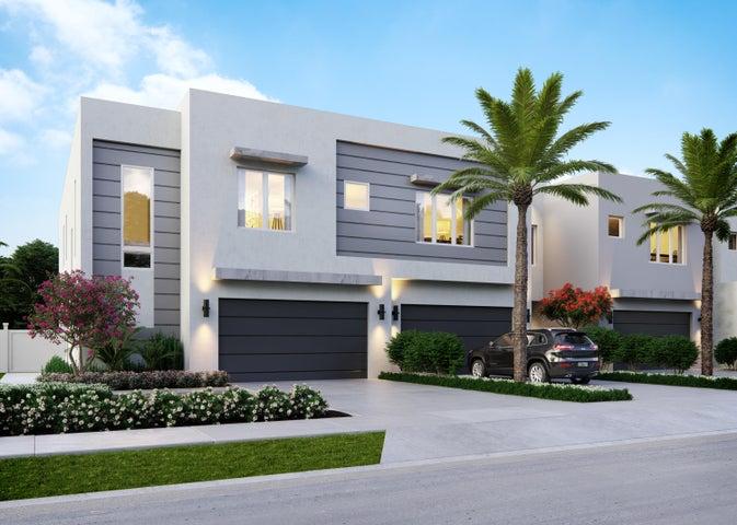 860 NE 7th Avenue, Delray Beach, FL 33483