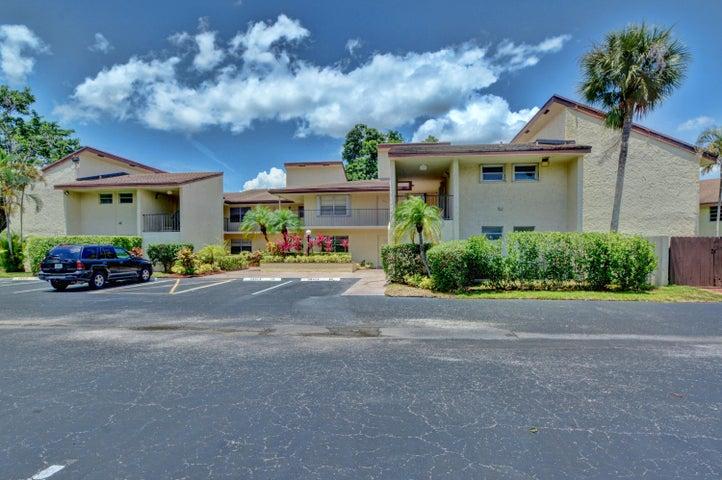 8781 Holly Court 101, Tamarac, FL 33321