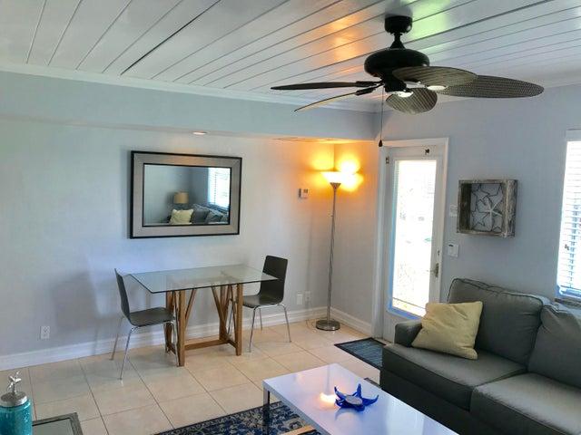 30 Andrews Avenue 11-A, Delray Beach, FL 33483