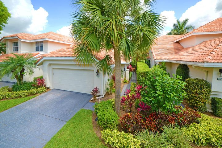 2257 NW 53rd Street -, Boca Raton, FL 33496