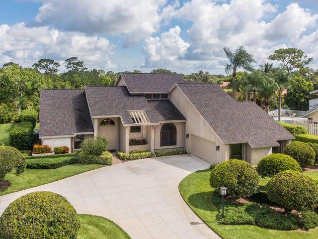 6191 Wood Lake Road, Jupiter, FL 33458