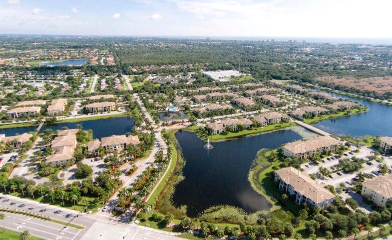 2812 Grande Parkway 101, Palm Beach Gardens, FL 33410