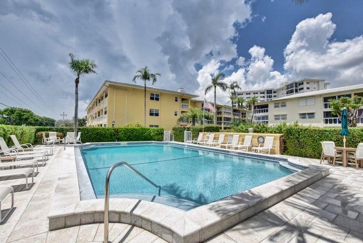 80 Venetian Drive S101, Delray Beach, FL 33483