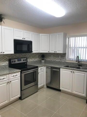 12263 Royal Palm Boulevard 4n, Coral Springs, FL 33065