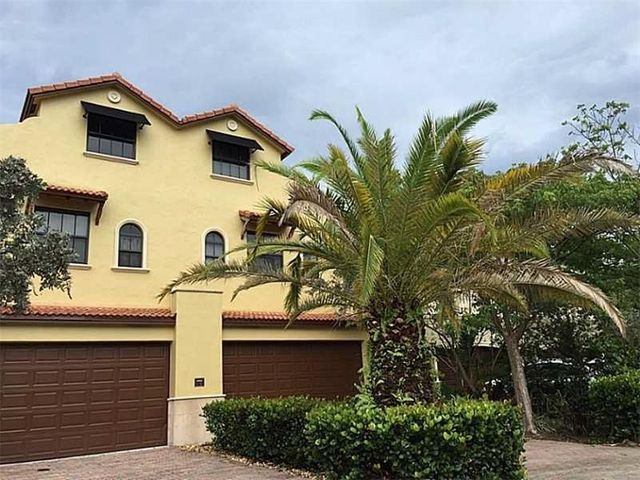 614 SW 8th Avenue, Fort Lauderdale, FL 33315