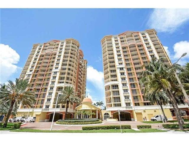 2001 N Ocean Boulevard 1401, Fort Lauderdale, FL 33305