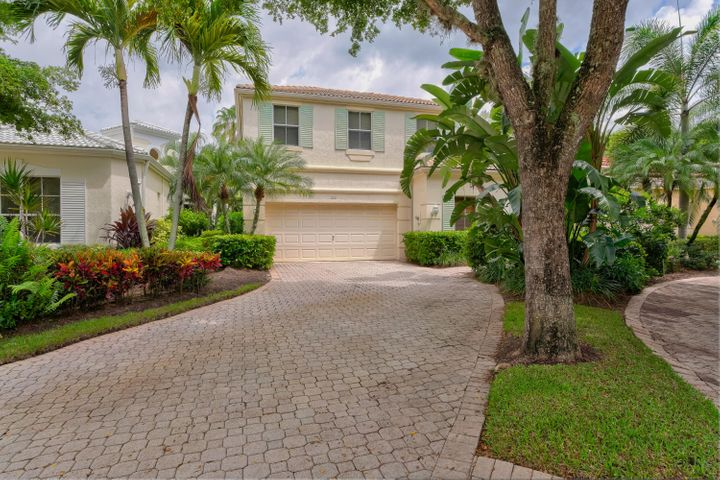 102 Sunset Bay Drive, Palm Beach Gardens, FL 33418