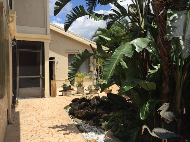 7865 Stanway Place Place W, Boca Raton, FL 33433