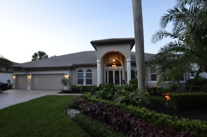 6001 SW 20th Street, Plantation, FL 33317