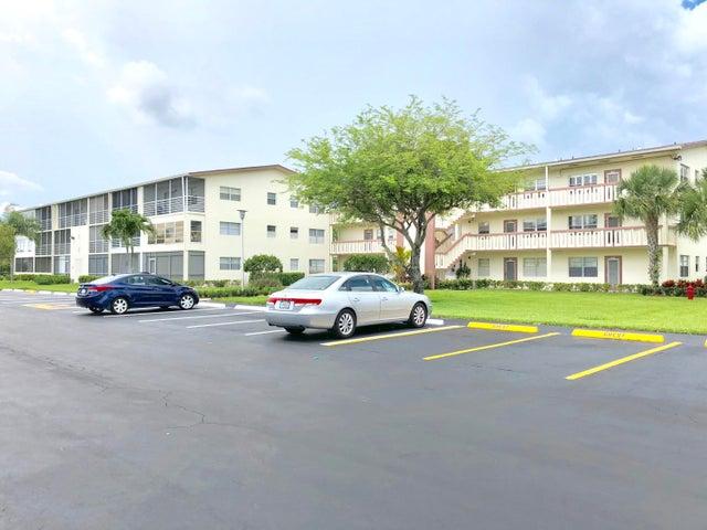 87 Preston C 88, Boca Raton, FL 33434