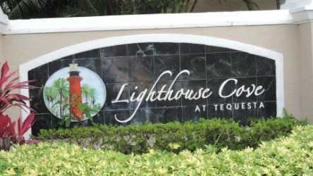 272 Village Boulevard, 7204, Tequesta, FL 33469