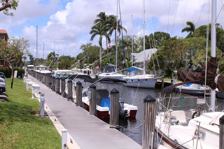 900 River Reach Drive 219, Fort Lauderdale, FL 33315
