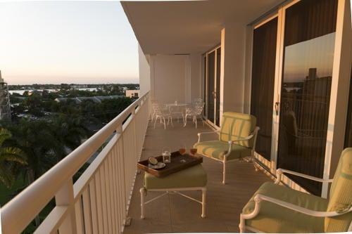 3546 S Ocean Boulevard 716, South Palm Beach, FL 33480
