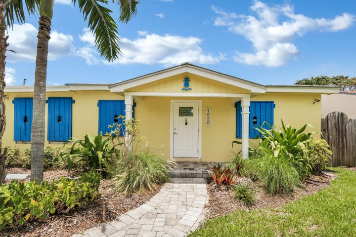 1520 NW 6th Avenue, Fort Lauderdale, FL 33311