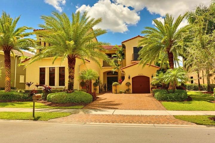 10372 Emerson Street, Parkland, FL 33076