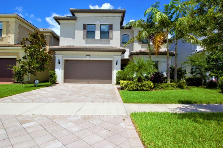 16645 Germaine Drive, Delray Beach, FL 33446