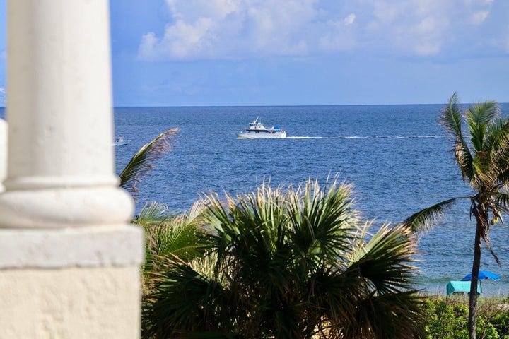 155 S Ocean Avenue 404, Palm Beach Shores, FL 33404
