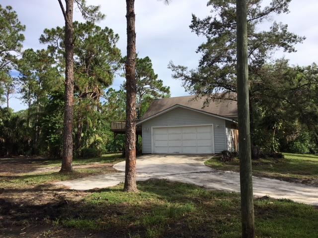 15611 Haynie Lane, Jupiter, FL 33478