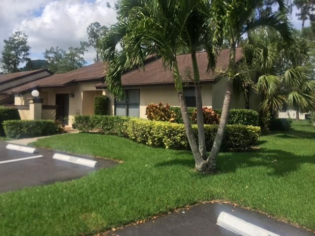 174 Sarita Court, Royal Palm Beach, FL 33411