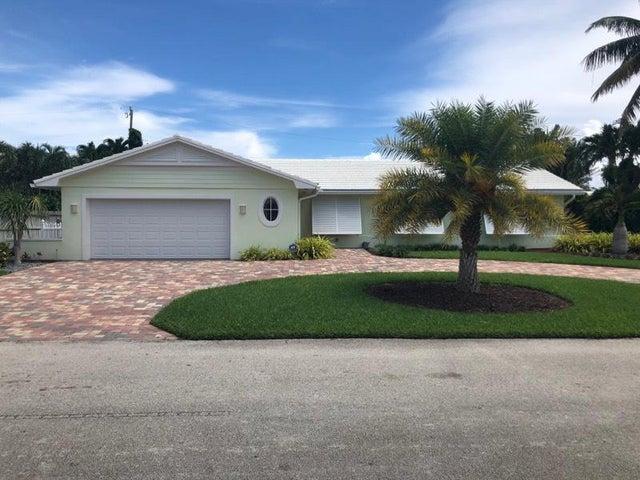 1150 Emerald Lane, Singer Island, FL 33404