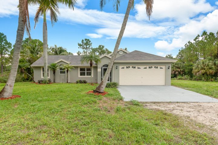 14769 67th Street N, Loxahatchee, FL 33470