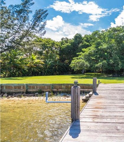 2444 Cardinal Lane S Lot, Palm Beach Gardens, FL 33410