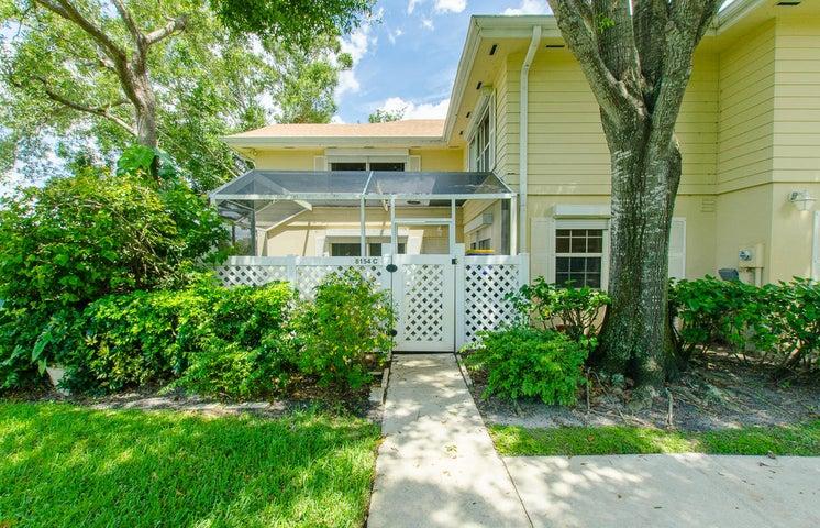 8154 Chelsea Court 54c, Lake Clarke Shores, FL 33406